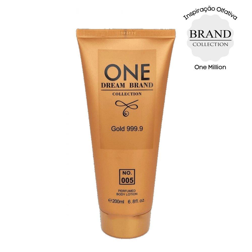 creme hidratante brand collection 005 200ml one million 51340 2000 203854 1
