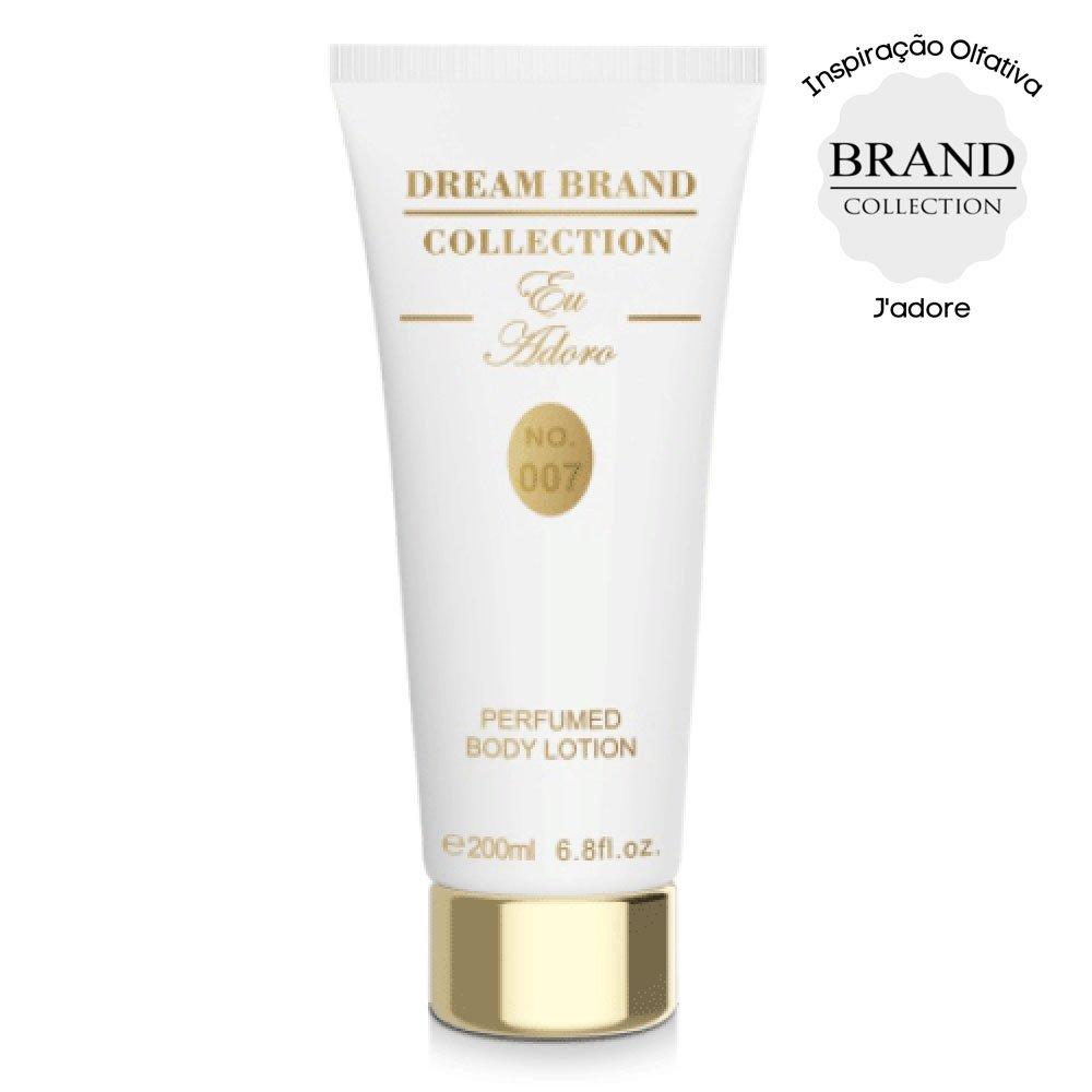 creme hidratante brand collection 007 200ml jadore 51341 2000 203855 1