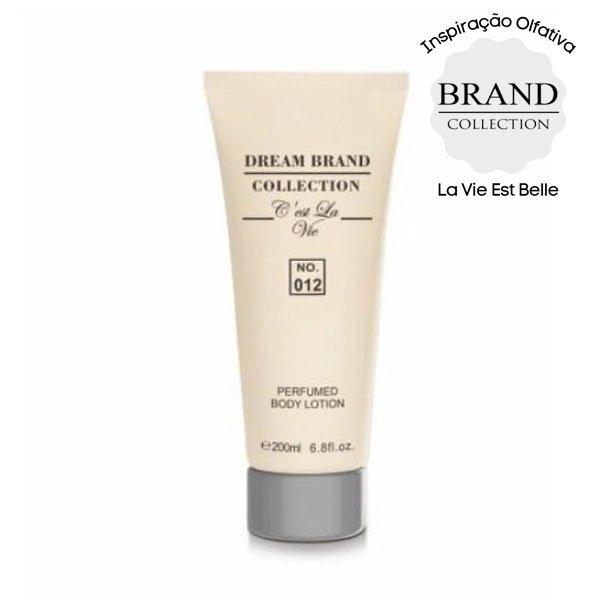 creme hidratante brand collection 012 200ml la vie est belle 51342 2000 203856 1