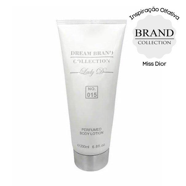 creme hidratante brand collection 015 200ml miss dior 51343 2000 203857 1