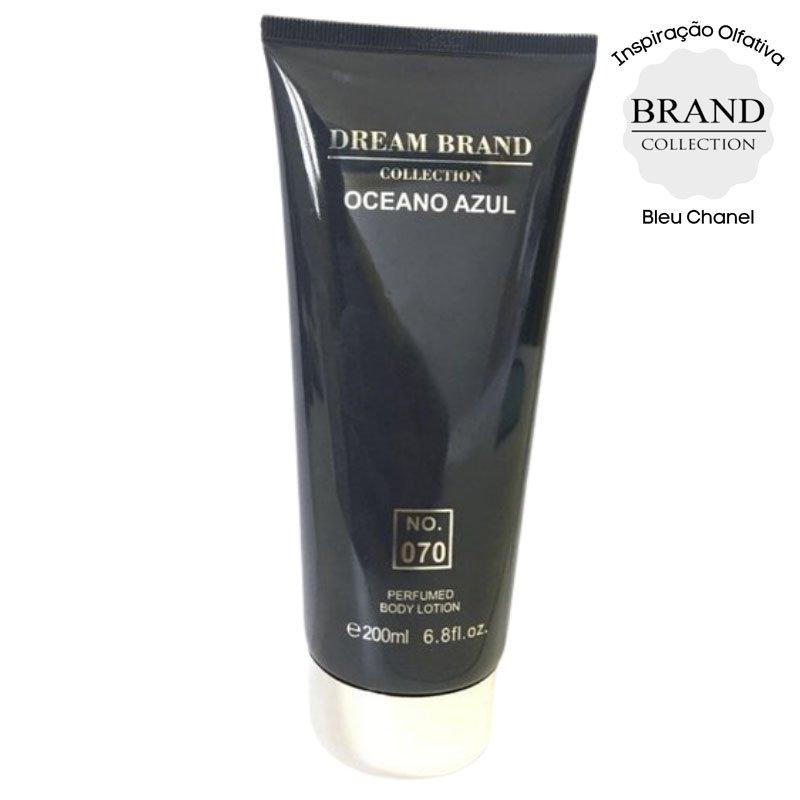 creme hidratante brand collection 070 200ml bleu chanel 51346 2000 203860 1