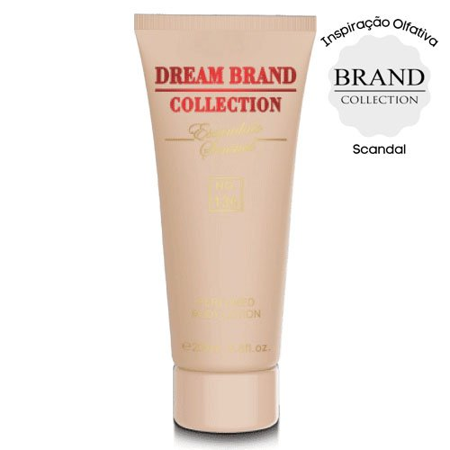 creme hidratante brand collection 136 200ml scandal 51349 2000 203863 1