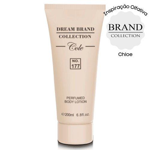 creme hidratante brand collection 177 200ml chloe 51351 2000 203865 1