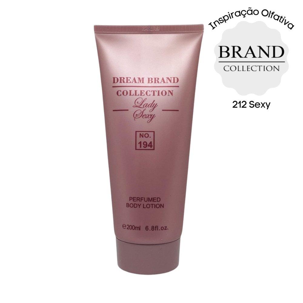 creme hidratante brand collection 194 200ml 212 sexy 51352 2000 203866 1