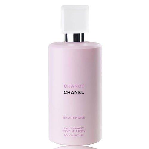 creme hidratante corporal chanel chance tendre body splash 200 ml 51162 2000 203396 1
