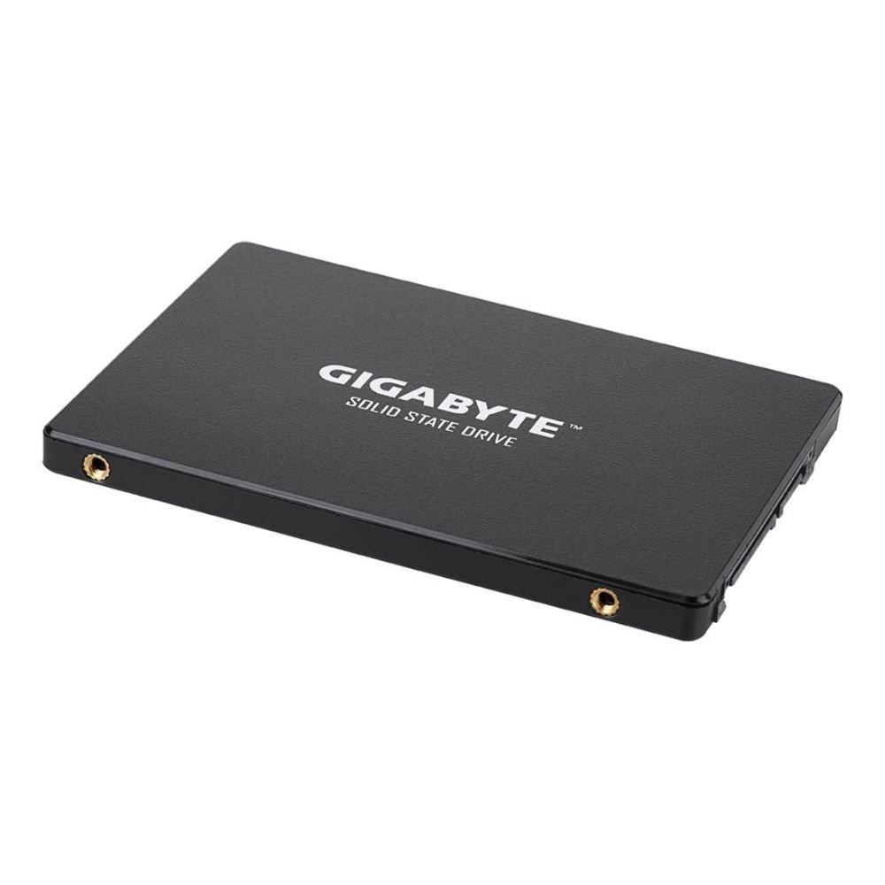 hd sata3 ssd 120gb 25 gigabyte 51175 2000 203950