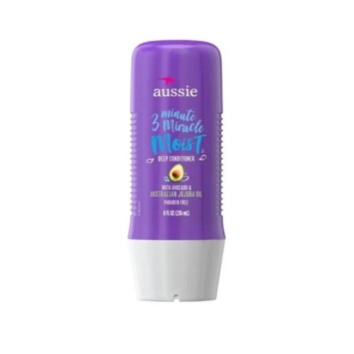 mascara aussie 3 minute moist miracle 236ml 51277 2000 203691 1