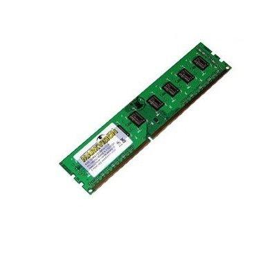 memoria ddr3 4gb pc1333 markvision 6783 2000 51415 1