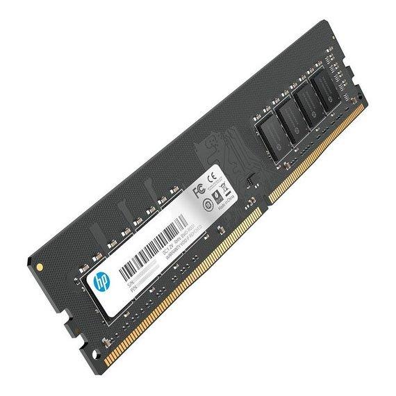 memoria ddr4 4gb pc2400 hp v2 serie 51304 2000 203752 1