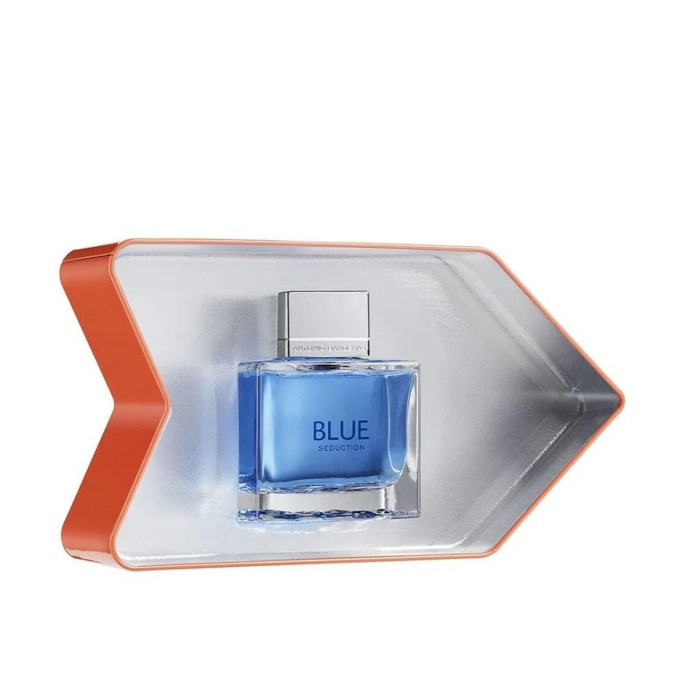 perfume antonio banderas blue seduction malibu masculino edt 100ml 51363 2000 203976 2