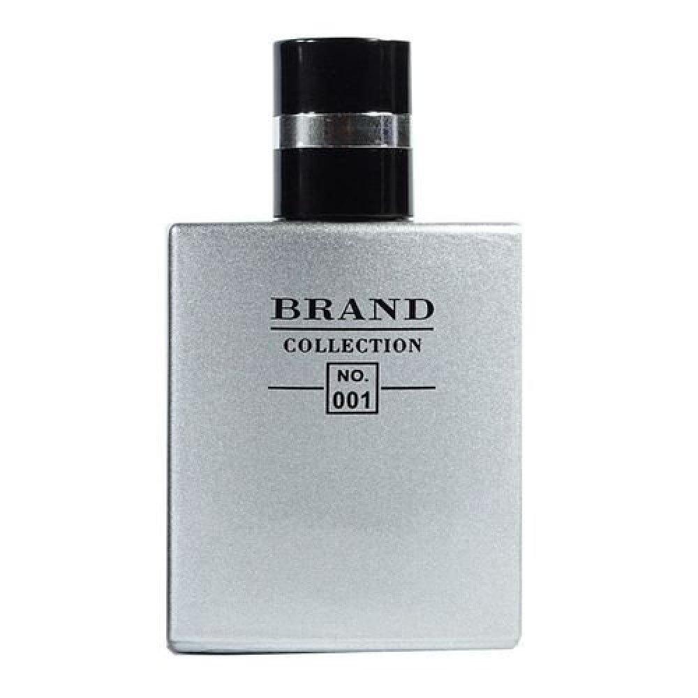 perfume brand collection 001 masculino 25 ml allure sport 51217 2000 203797 1