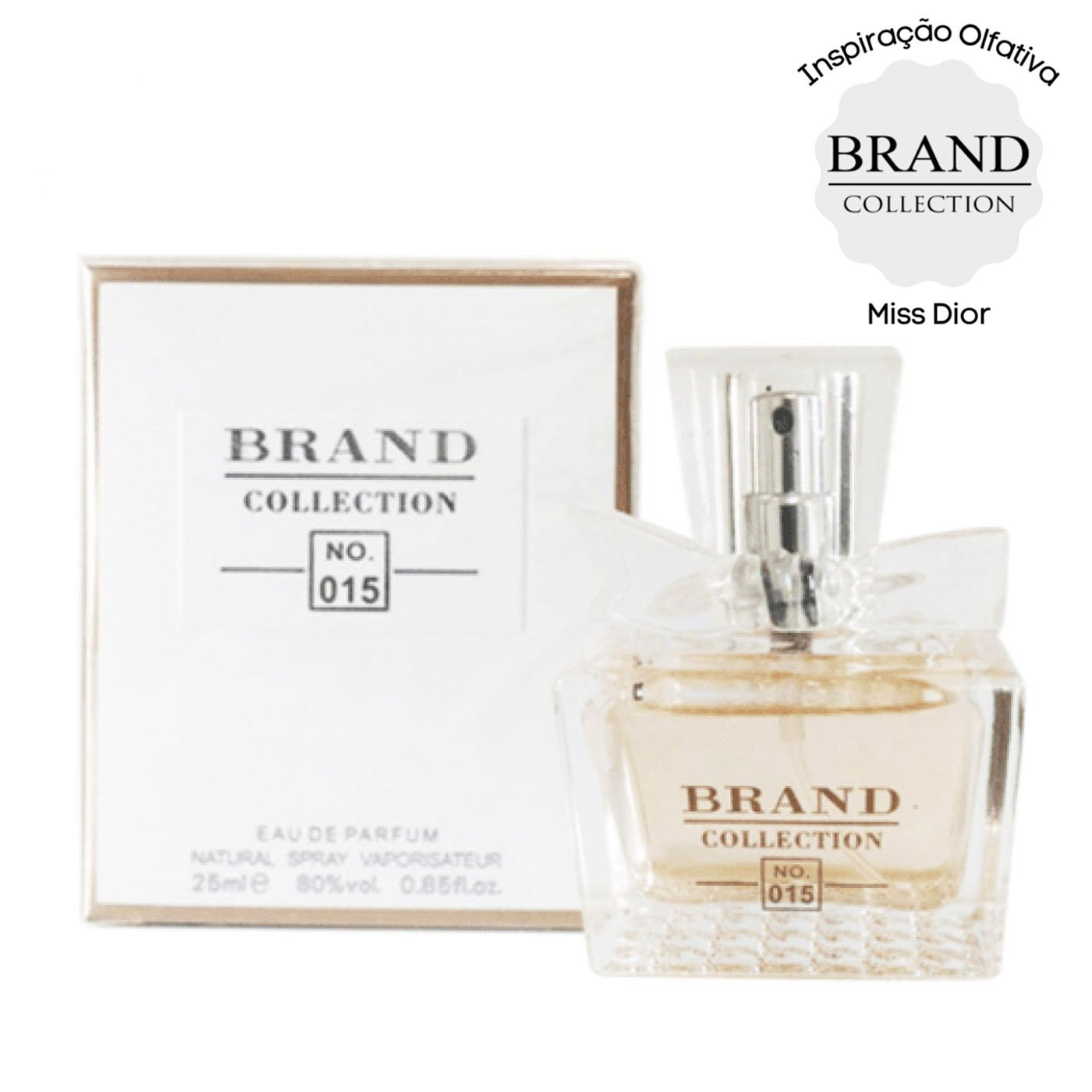 perfume brand collection 015 feminino 25 ml miss dior 51232 2000 203765 1