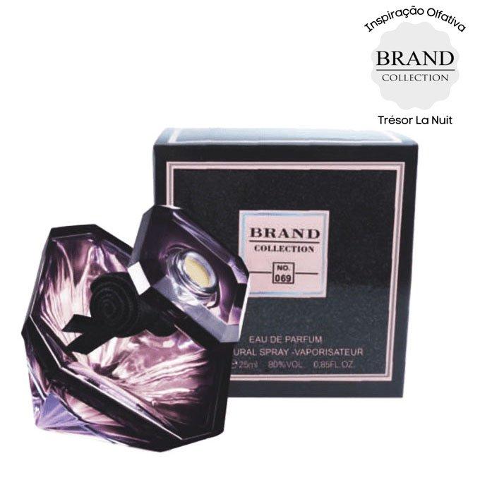 perfume brand collection 069 feminino 25 ml la nuit 51237 2000 203779 1