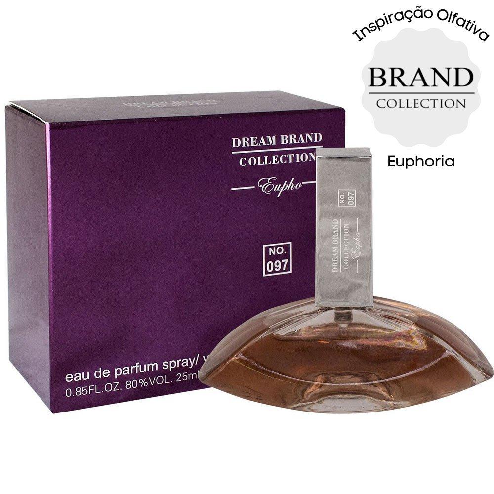 perfume brand collection 097 feminino 25 ml euphoria 51225 2000 203782 1