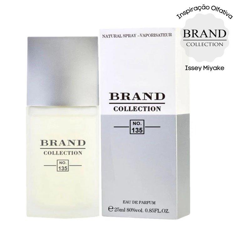 perfume brand collection 135 masculino 25 ml issey myaki 51228 2000 203784 1
