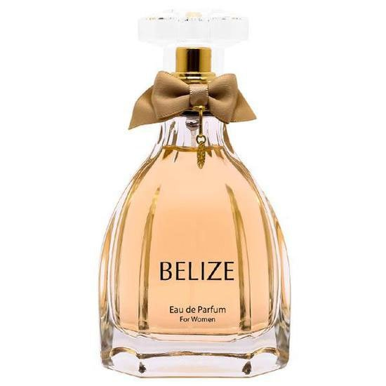 perfume elodie roy belize feminino edp 100ml 51332 2000 203840
