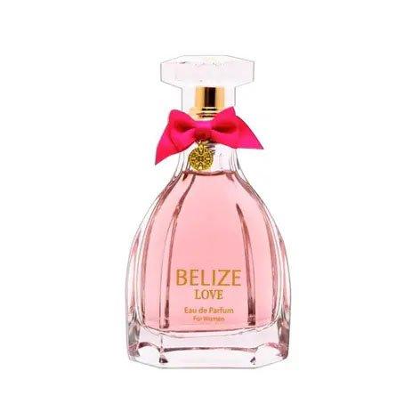perfume elodie roy belize love feminino edp 100ml olympea 51333 2000 203842