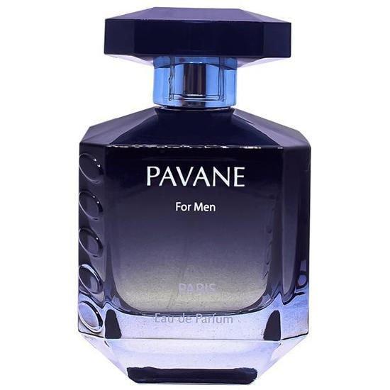 perfume elodie roy pavane masculino edt 100ml bleu chanel 51331 2000 203847
