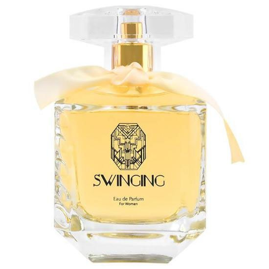 perfume elodie roy swinging feminino edp 100ml 51325 2000 203849