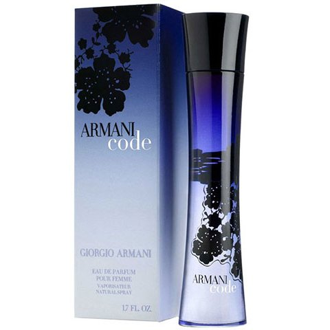 perfume giorgio armani code feminino edp 75 ml 33844 2000 172943 1