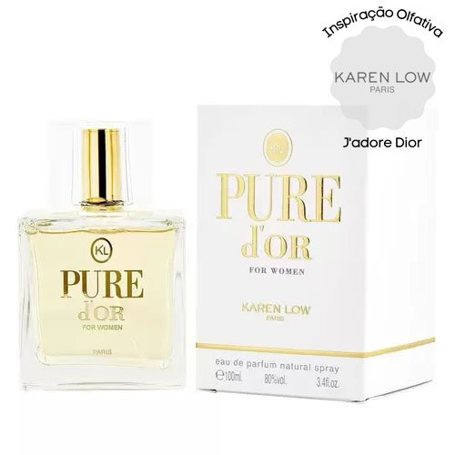 perfume karen low pure dor feminino edp 100ml jadore 51327 2000 203822 1