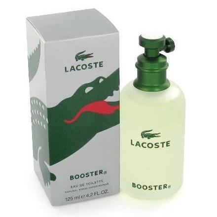 perfume lacoste booster masculino 125 ml 29732 2000 130969 1