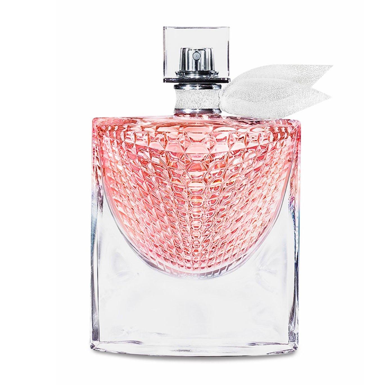 perfume lancome la vie est belle leclat feminino edp 75ml 51164 2000 203399 1
