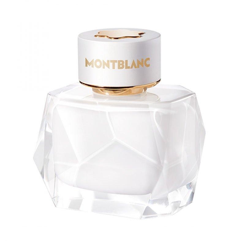 perfume mont blanc signature feminino edp 90ml 51183 2000 203482 1