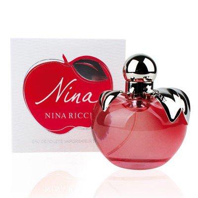perfume nina ricci nina feminino edt 80 ml 31618 2000 179621 1