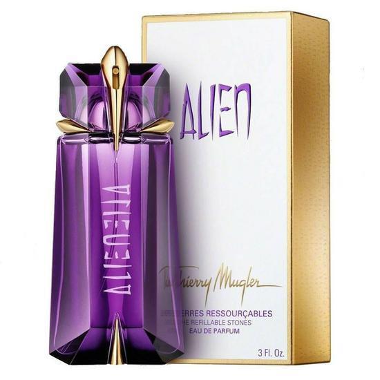 perfume thierry mugler alien feminino edp 60 ml 32440 2000 193393 1