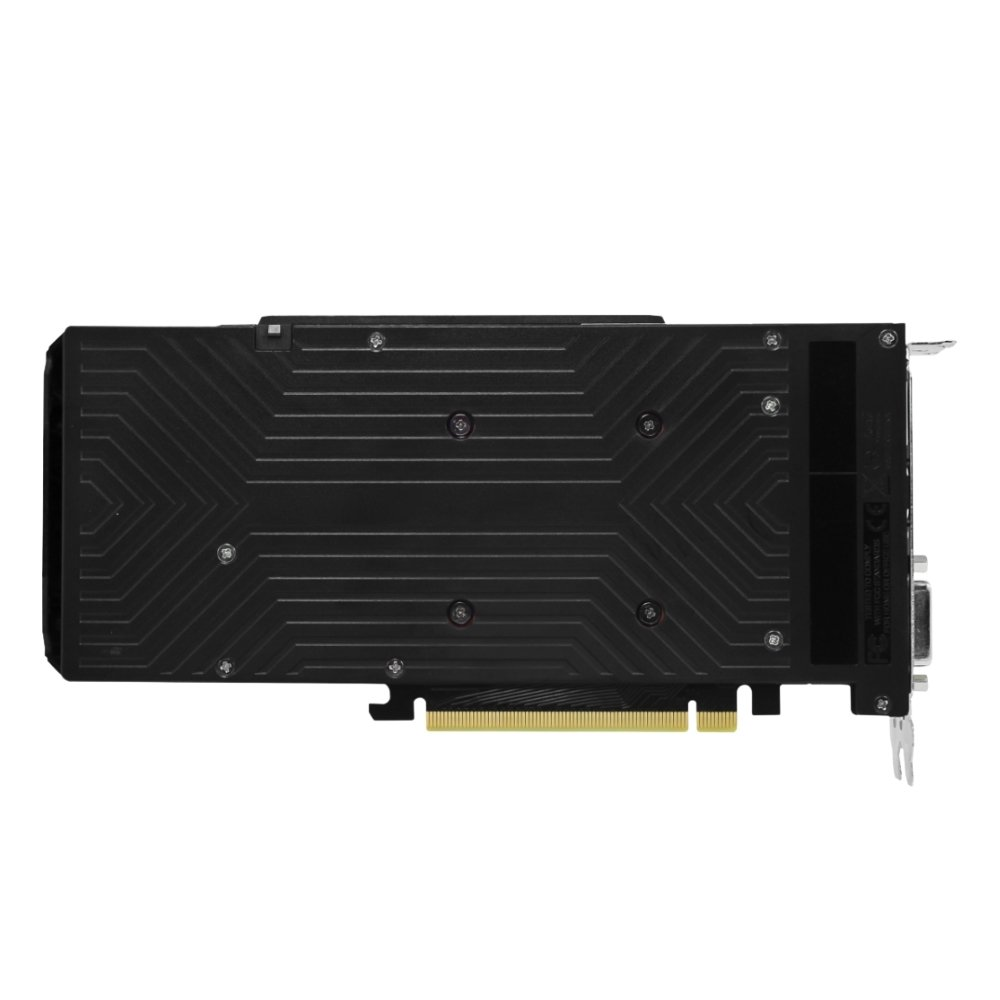 placa de video 6gb gtx1660 palit super gaming pro 1830mhz 192bit ddr6 dvi hdmi dp 51284 2000 203707 2