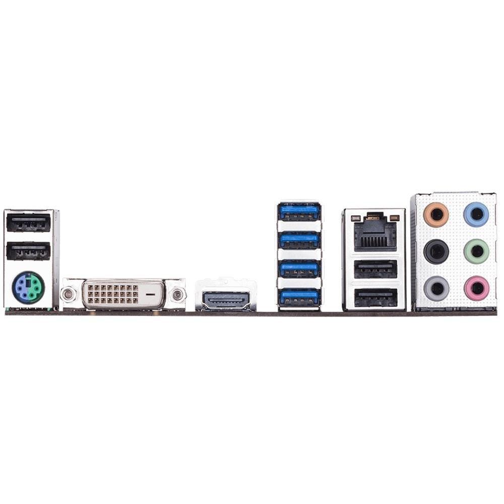placa mae am4 gigabyte amd b450m gaming x m2 hdmi vga dvi ddr4 51271 2000 203631 2