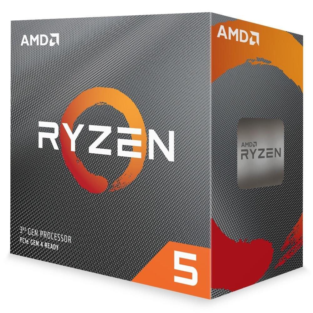 processador am4 amd ryzen r5 3600 42 42ghz 6mb 36ghz sem video c cooler 51299 2000 203870