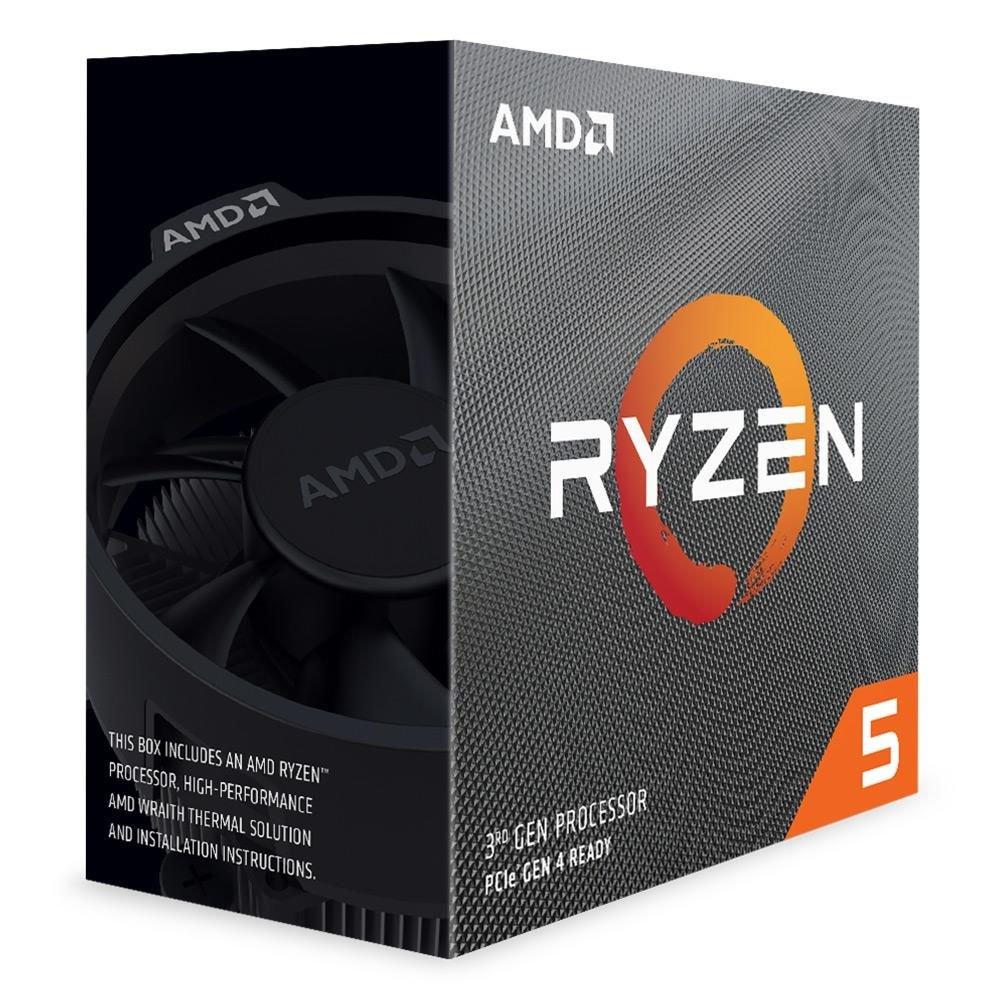 processador am4 amd ryzen r5 3600 42 42ghz 6mb 36ghz sem video c cooler 51299 2000 203871