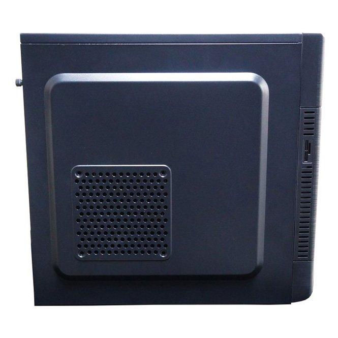 gabinete micro atx 130m com fonte ps 230w brazil pc s cabo 51339 2000 203912 1
