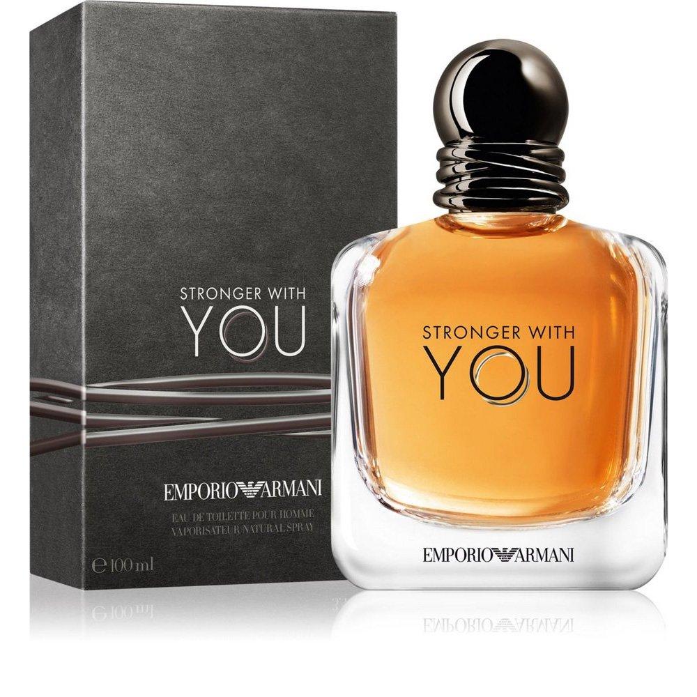 perfume armani emporio stronger with you masculino edt 100ml 51372 2000 203969 1