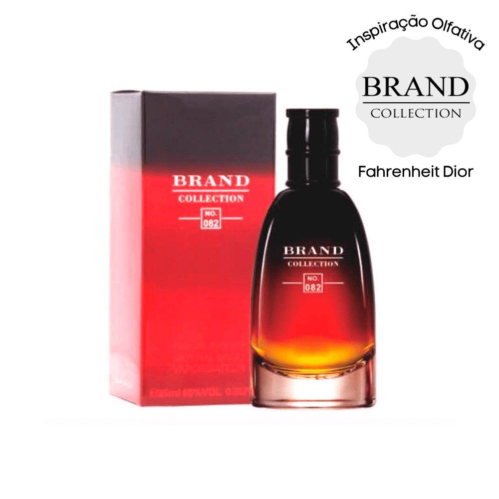 perfume brand collection 082 masculino 25ml fahrenheit dior 51353 2000 204049 1
