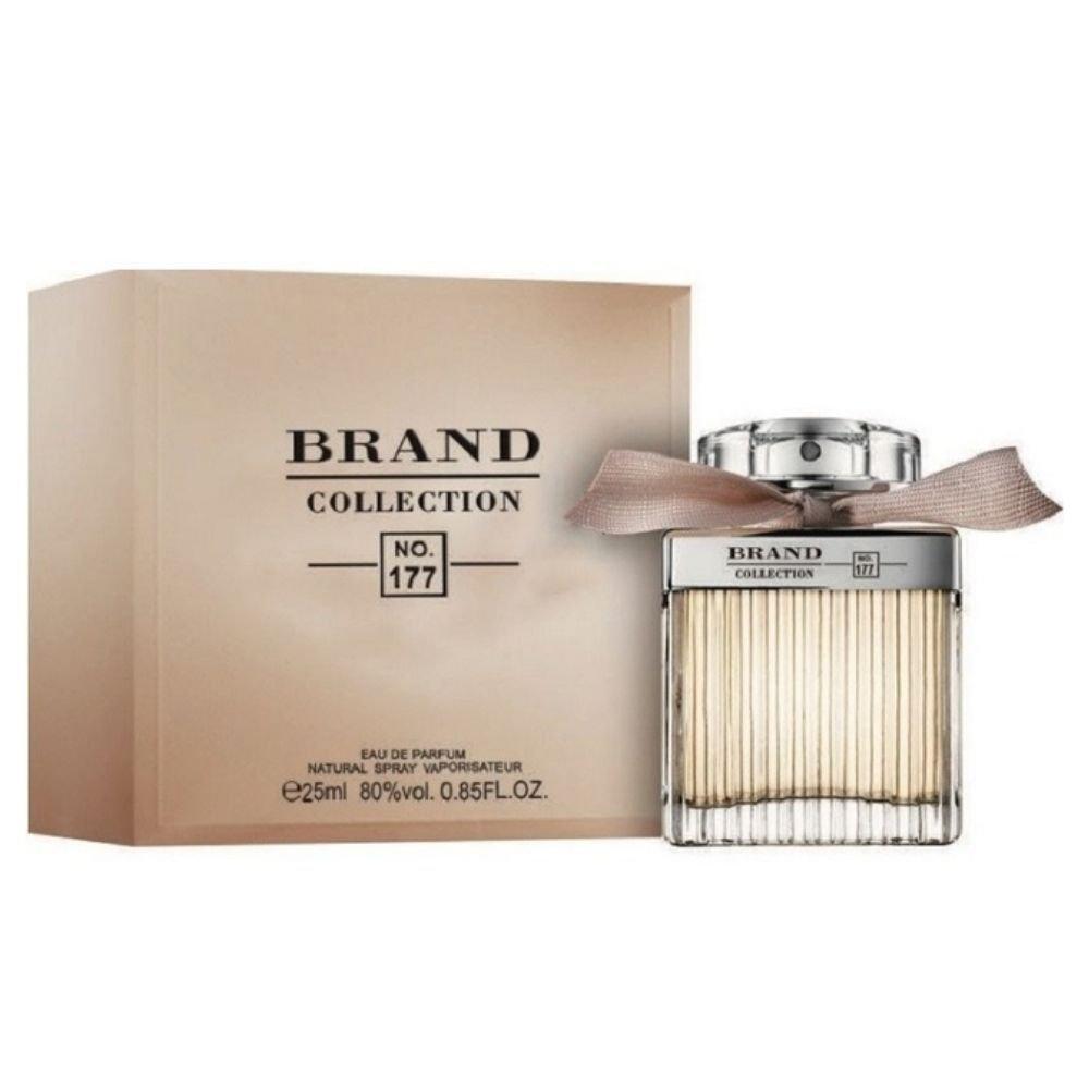 perfume brand collection 177 feminino 25ml chloe 51356 2000 204046 1