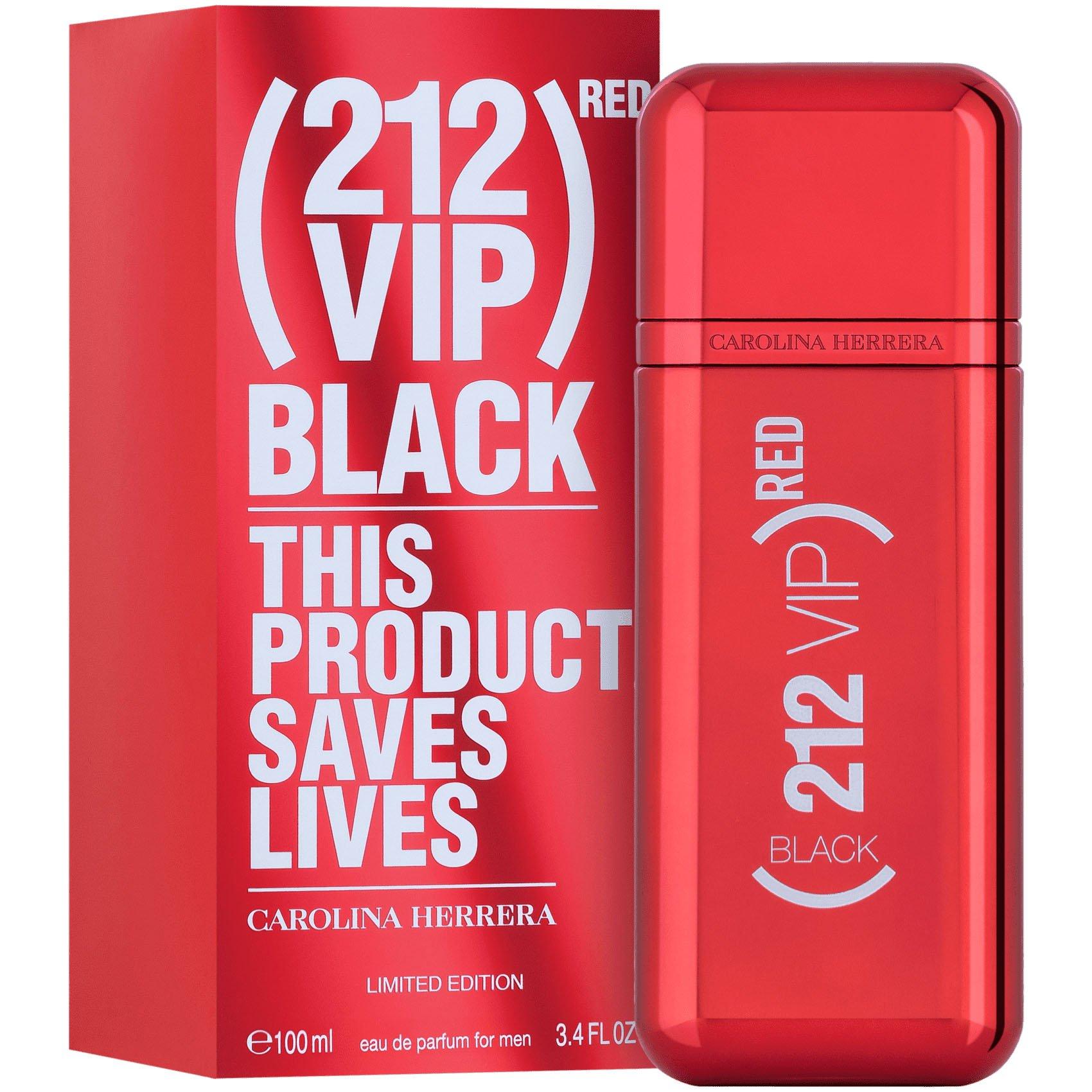 perfume carolina herrera 212 vip black red masculino edt 100ml 51181 2000 203502 1