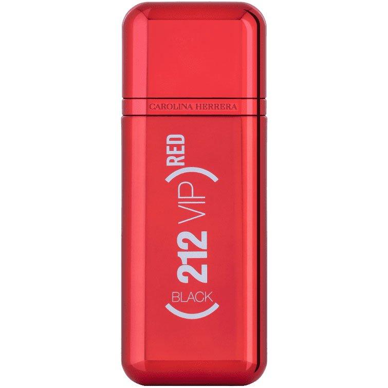 perfume carolina herrera 212 vip black red masculino edt 100ml 51181 2000 203503 1