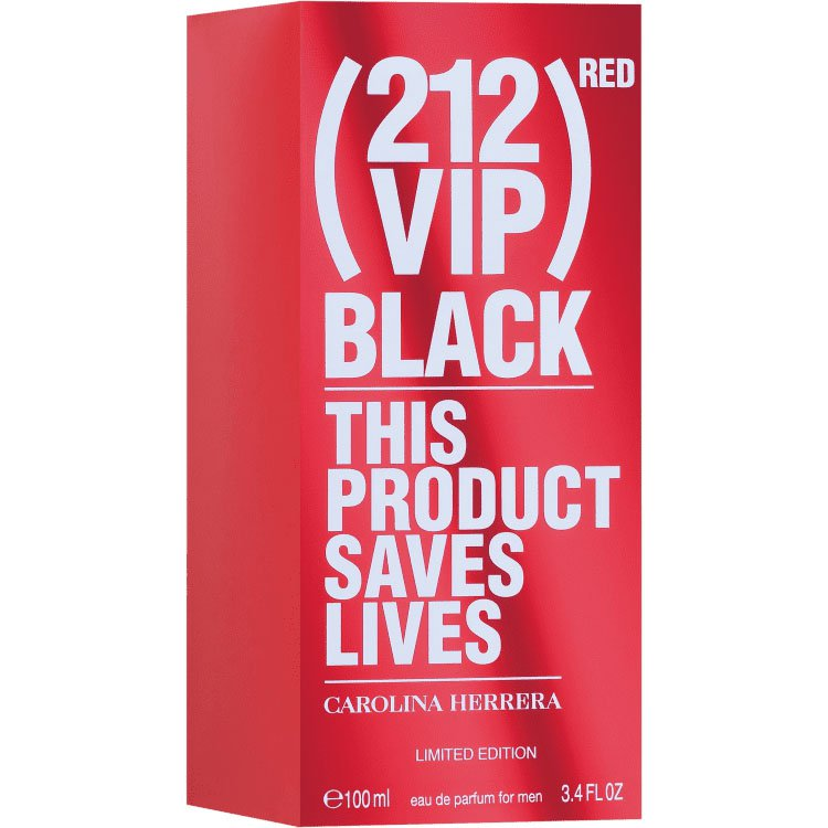 perfume carolina herrera 212 vip black red masculino edt 100ml 51181 2000 203504 1
