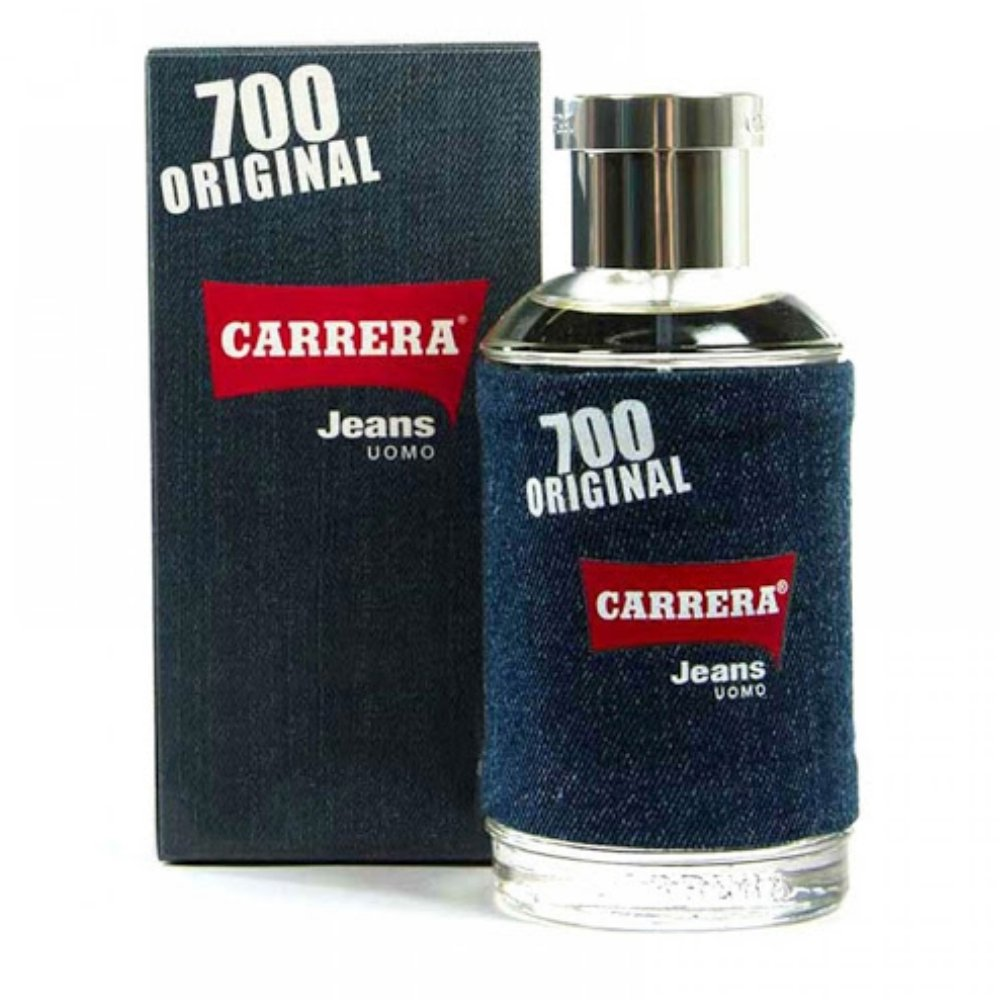 perfume carrera jeans uomo masculino edt 75ml 51371 2000 204113