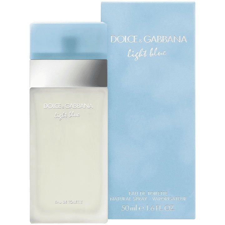perfume dolce gabbana light blue feminino edt 50ml 51166 2000 203407 1