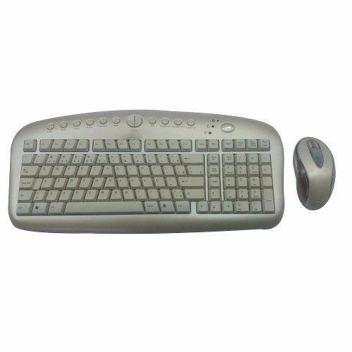 teclado e mouse ps2 antirsi vcom branco perola 51040 2000 203316 1