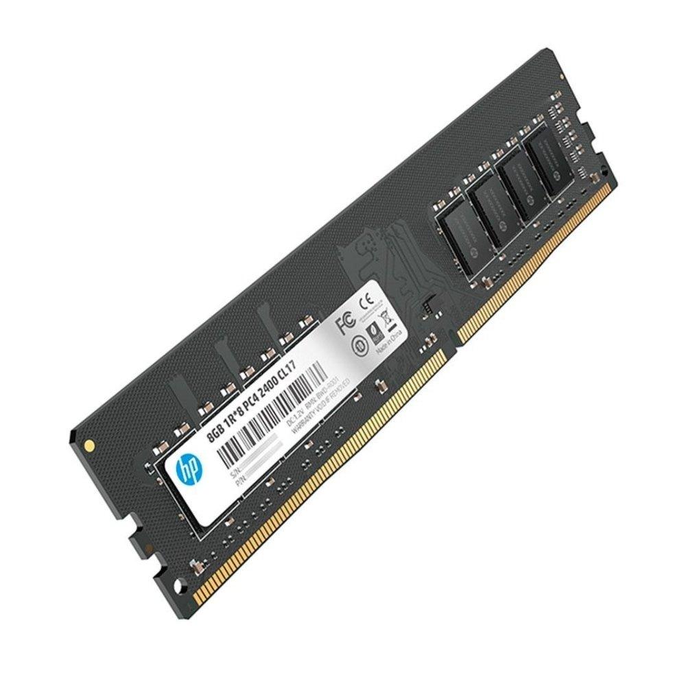 memoria ddr4 8gb pc2666 hp v2 serie pc42666cl19 51429 2000 204273 1