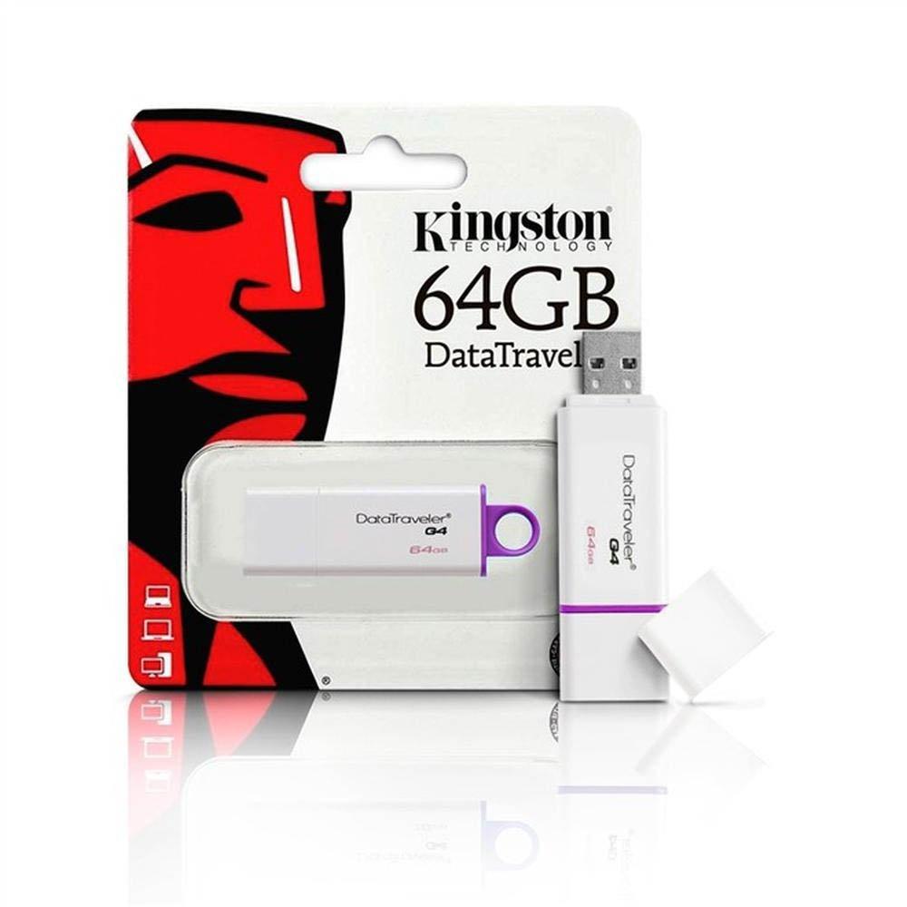 pendrive 64gb kingston dti g4 usb 31 51455 2000 204155 1