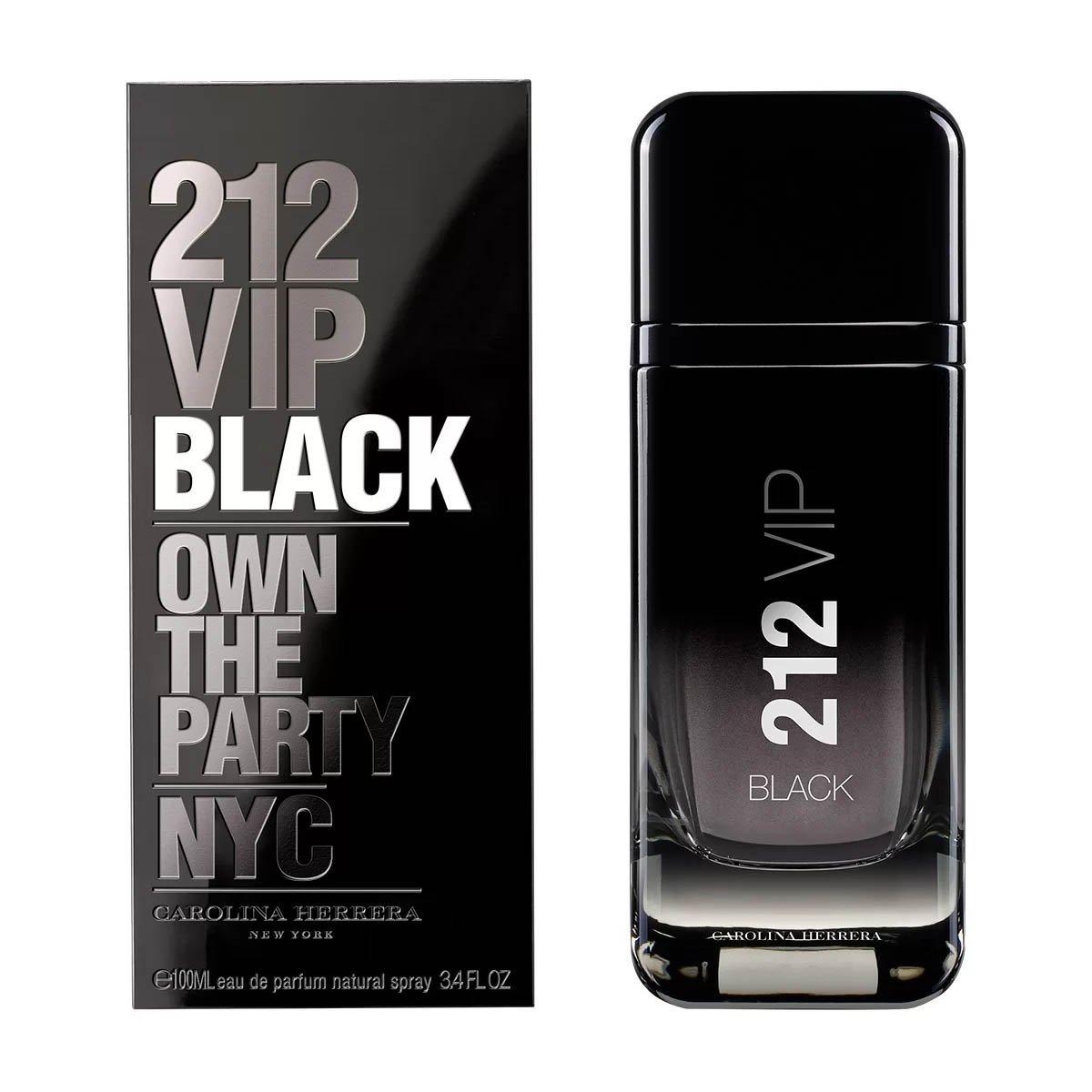 perfume carolina herrera 212 vip black masculino edp 100ml 51436 2000 204145 1