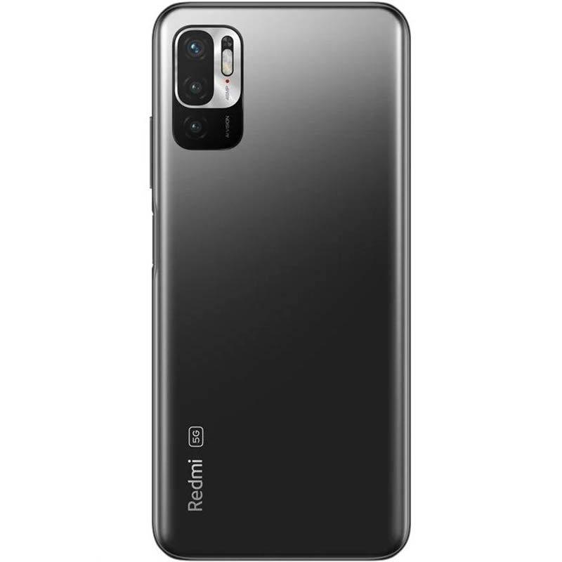 celular xiaomi redmi note 10 128gb 8gb 5g 2 chip global cinza onyx gray 51466 2000 204369