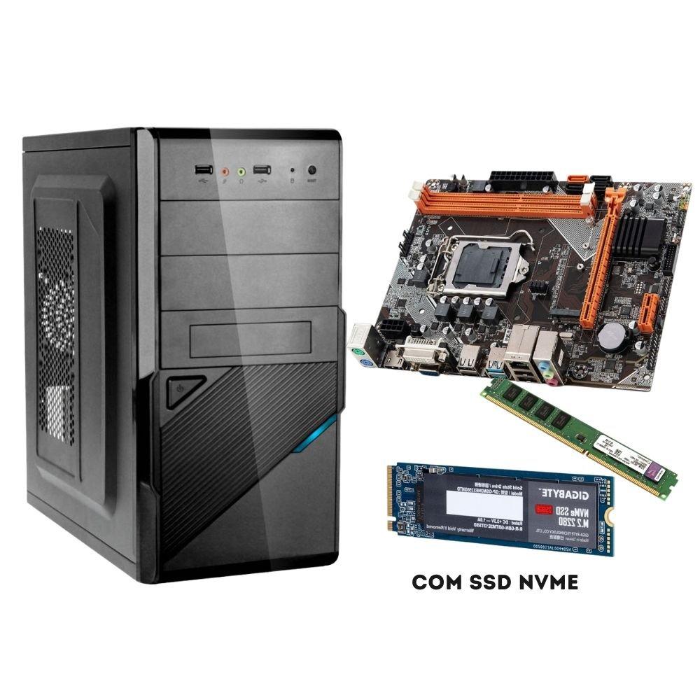computador i5 3330 men 4gb ssd nvme 256 gigabyte mb hn b75 v1 51520 2000 204439 1