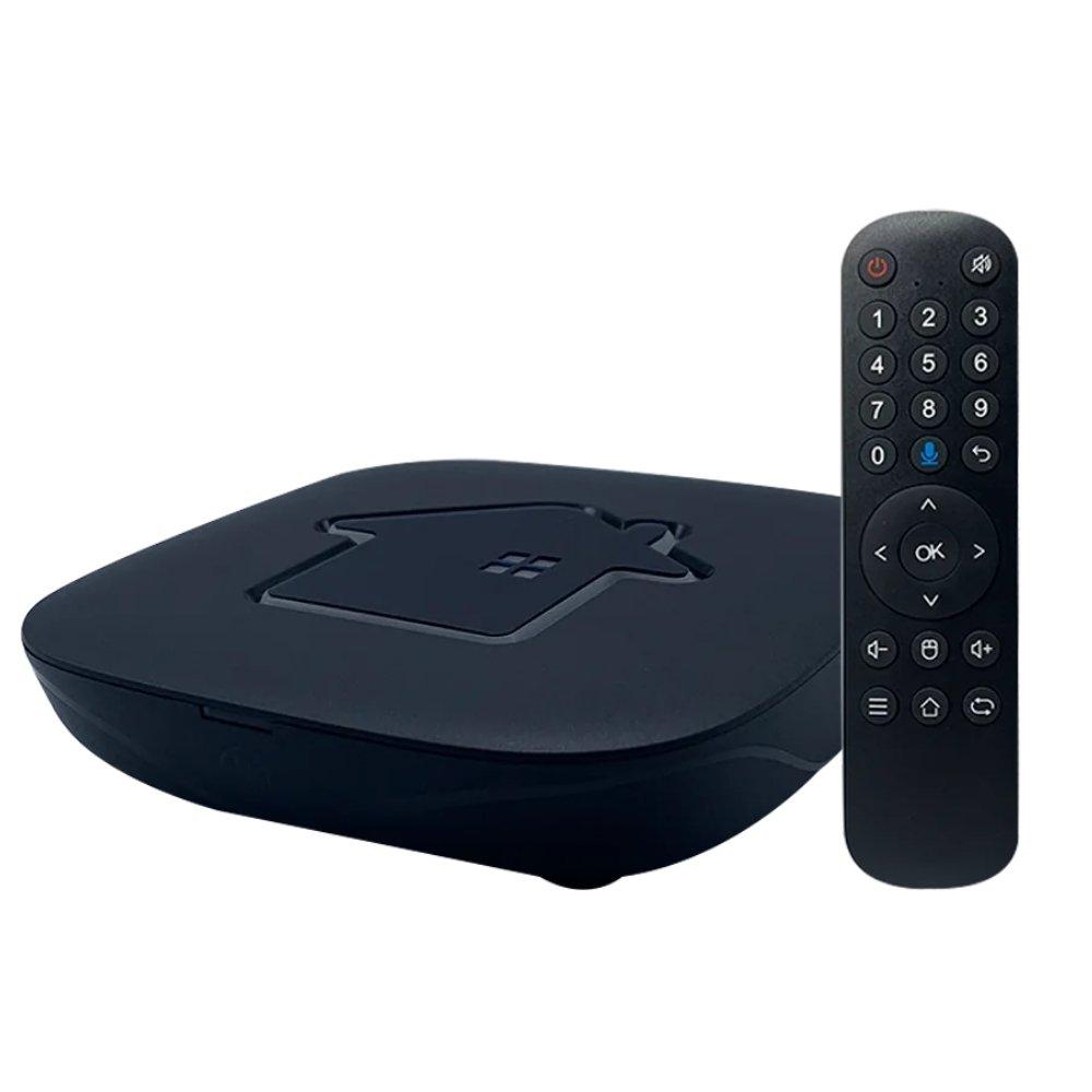 conversor smart tv midia player htv 7 2gb ram 16gb comando de voz android 91 50908 2000 204563 3